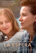 La espera (2015)