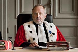Atracción judicial