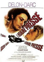 L' Homme pressé (1977)