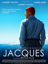 Jacques (2016)