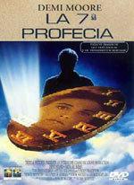 La 7ª profecía (1988)