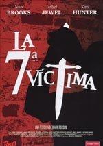 La 7ª víctima
