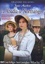 La abadía de Northanger (2007)