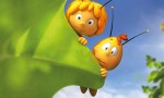 La abeja Maya, la película