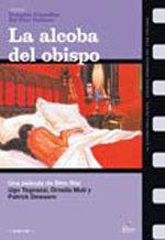 La alcoba del obispo (1977)