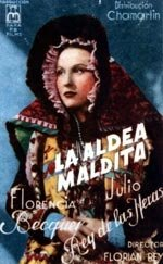 La aldea maldita (1942) (1942)