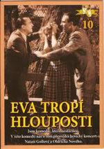 La alocada Eva (1939)