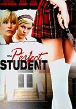 La alumna perfecta (2011)
