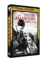 La amargura del general Yen (1933)