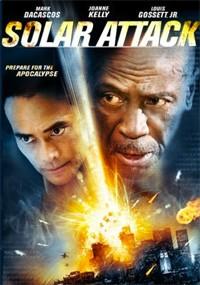 La amenaza solar (2006)
