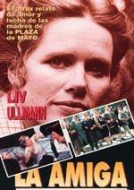 La amiga (1988)