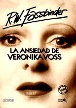 La ansiedad de Veronika Voss (1982)