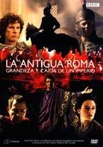 La antigua Roma (2006)