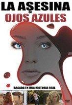 La asesina de los ojos azules (2012)