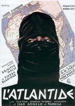 La Atlántida (1932)