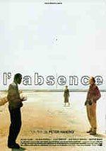 La ausencia (1993)