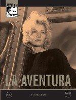 La aventura (1960)