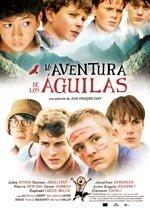 La aventura de los Águilas (2006)