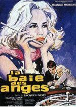La bahía de los ángeles (1963)