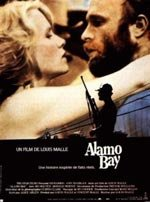 La bahía del odio (1995)