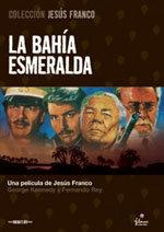 La bahía Esmeralda (1989)