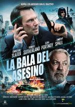 La bala del asesino (2012)