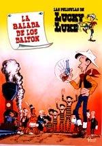 La balada de los Dalton (1978)
