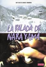 La balada de Narayama (1983)