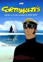 La balada del mar salado (2003)