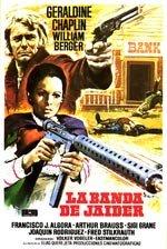 La banda de Jaider (1973)