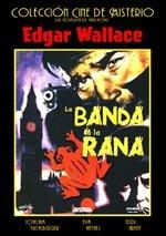 La banda de la rana (1959)