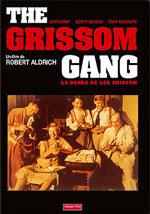 La banda de los Grissom