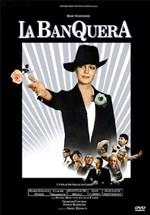 La banquera (1980)