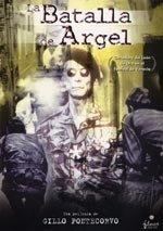 La batalla de Argel (1966)