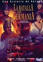 La batalla de Germania (1967)