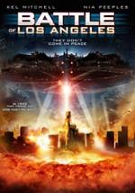 La batalla de Los Ángeles (2011)