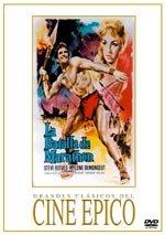 La batalla de Marathon (1959)