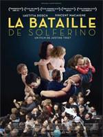 La Batalla de Solferino (2013)