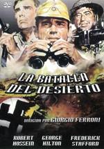 La batalla del desierto (1969)