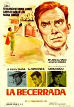 La becerrada (1963)