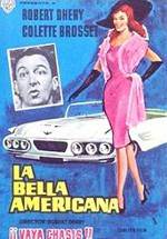 La bella americana (1961)