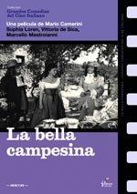 La bella campesina (1955)