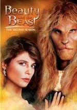 La bella y la bestia (1987)
