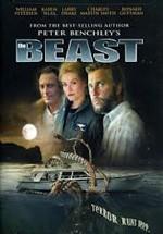 La bestia (1996)