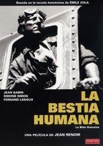 La bestia humana (1938)