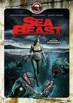 La bestia marina