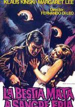 La bestia mata a sangre fría (1971)
