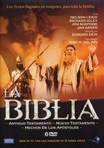 La Biblia (1952)