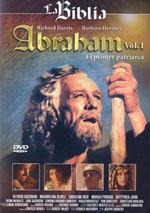 La Biblia: Abraham (1994)