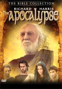 La Biblia: Apocalipsis (2000)